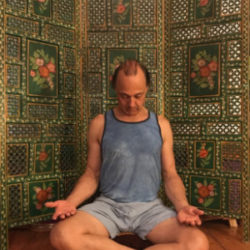Restorative Yoga & Bhastrika Pranayama Sunday April 29
